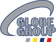 globe-group-logo